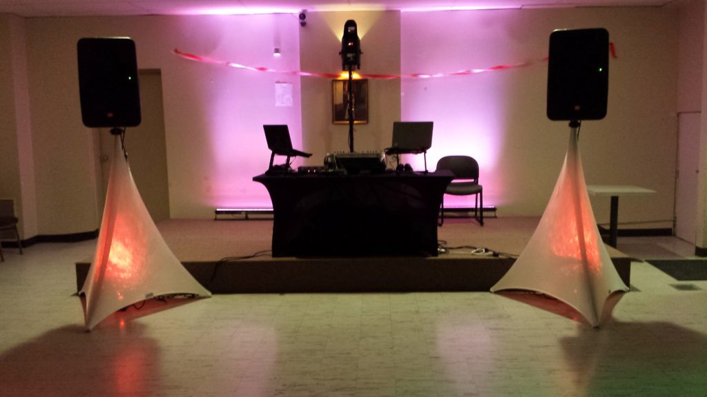 Winnipeg DJ, Wedding DJ Services, Social DJ, Manitoba MC, DJ Services