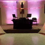 Winnipeg DJ, Wedding DJ Services, Social DJ, Manitoba MC, DJ Services