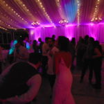 Winnipeg Wedding DJ Services