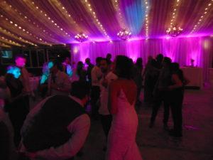 Winnipeg Wedding DJ Services
